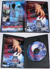 - X-Rated - Die Nacht der lebenden Toten DVD - Einleger - mi