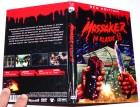 - Red Edition - Massaker in Klasse 13 DVD - kleine Box Nr. 1