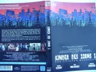 Kinder des Zorns 3 - Das Chicago Massaker ... Horror - DVD!!