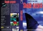 Shark Attack - gr AVV Hartbox B (Retro Motiv) Lim 44 Neu