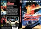 DAS PHILADELPHIA EXPERIMENT gr Blu-ray Hartbox Lim 50 Neu