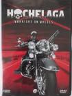Hochelaga - Motorrad Biker Gang - Kriminelle im Club
