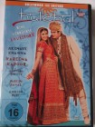 Hulchul - eine verr�ckte Lovestory - Kareena Kapoor