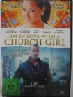 I'm in Love with a Church Girl - Gott, Glaube, Religion