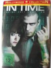 In Time - Countdown des Lebens tickt - Justin Timberlake