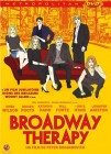 Broadway Therapy - She's funny that way (englisch, DVD)