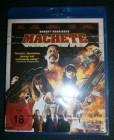 MACHETE - Blu-ray - NEU und in Folie !