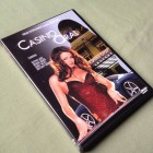 CASINO ORAL Briana Banks / Brittany Andrews DVD
