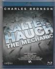 Kalter Hauch ( Blu-ray ) Charles Bronson ( NEU )