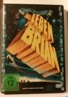 Das Leben des Brian Monty Python DVD (B)
