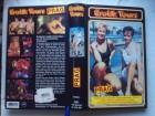 VHS Erotik Tours: Prag - Erotik-Städteführer von Beate Uhse