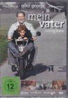 Mein Vater - Coming Home *DVD*NEU*OVP* G�tz George