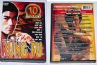Legends of Kung Fu DVD - 10 Filme u.a. mit S. Chiba, Bruce