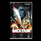 Backlash - Drama/Thriller