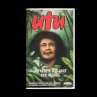 Utu - Die letzte Schlacht der Maoris - Abenteuer/Drama