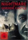 Nightmare at Horror Castle - NEU - Robert Englund