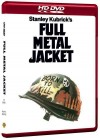 HD DVD Full Metal Jacket Stanley Kubrick´s   Neuware