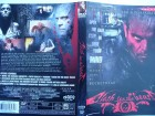 Flesh for the beast ...  Horror - DVD !!!  Languages English
