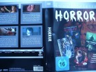 Horror - Box  - 4 Filme ...  Horror - DVD !!!