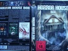 Horror House - Box  - 3  Filme ...  DVD !!! ...    FSK 18