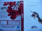 Jekyll  ...  Horror - DVD !!!