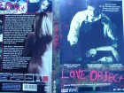 Love Object  ...  Horror - DVD !!! ...    FSK 18