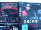 Lange Nacht  ...  Horror - DVD !!!
