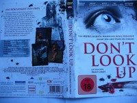 Don´t Look Up   ...  Horror - DVD !!! ...    FSK 18