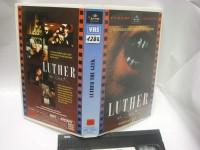 1288 ) Luther The Geek / Astro Ungeschnitten