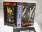 1910 ) Sadomania / Astro Ungeschnitten ein Jess Franco Film