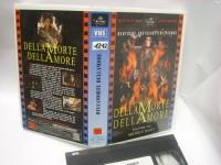 1212 ) Dellamorte Dellamore  / Astro Ungeschnitten