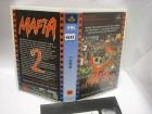 1632 ) Mafia 2  / Astro Video