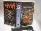 1791 ) Mafia 3  / Astro Video
