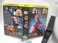 1619 ) Evil Ed / Screen Power Director's Cut