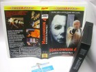 1885 ) Halloween 4 / Screen Power Director's Cut