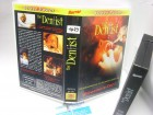 1029 ) The Dentist / Screen Power Director's Cut