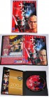 - Shaw Brothers - Legendary weapons of China DVD von IVL - R