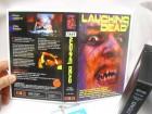 2715 ) Lauching Dead / ISV Video