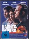 Nachts im Park *DVD*NEU*OVP* Heino Ferch - Heike Makatsch