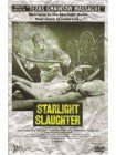 Blutrausch-Starlight Slaughter - gr. Hartbox 84 Cover D OVP
