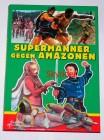 Supermänner gegen Amazonen DVD - kleine Box -