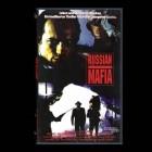 Russian Mafia - Drama/Krimi/Thriller
