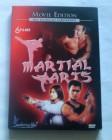 Martial Arts - 6 Filme