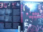 Box of Demons  -  9 Filme !   ...  Horror - DVD !!!