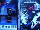 Howling Box  -  4 Filme !!! ...    Horror - DVD !!!