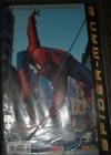 Spider-Man 2 - deutscher Marvel Comic zum Film