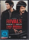 Rivals *DVD*NEU*OVP* Guillaume Canet - Francois Cluzet