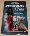 Draculas Braut - Jean Rollin - Große Buchbox X-rated #80 TOP