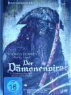 Der Dämonenpirat  ...  Horror - DVD !!!  NEU  !!  OVP !!!
