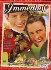 Immenhof - Die 5 Originalfilme (Digipack im Schuber)